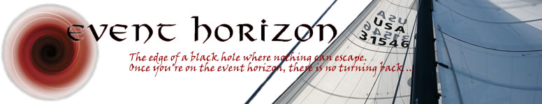 Sailing Vessel Event Horizon Baltic Yacht 51